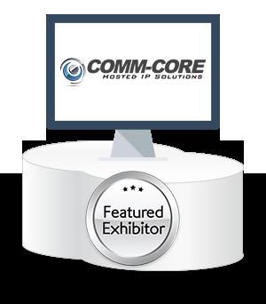 Comm-Core
