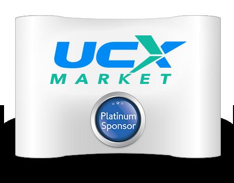 UCX Market