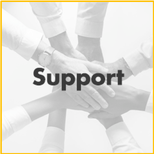 Support Image Link