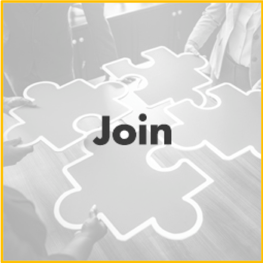 Join  Image Link