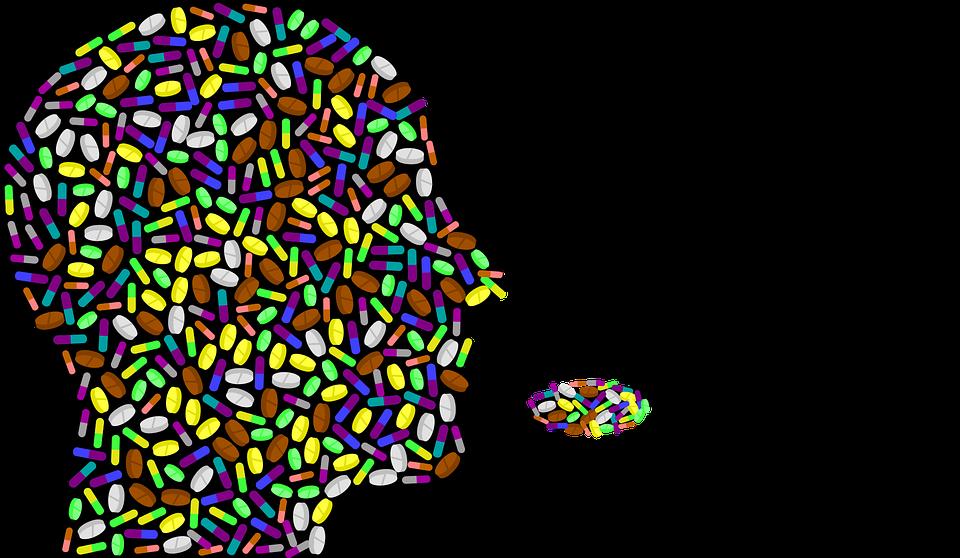 spoonfeeding pills image