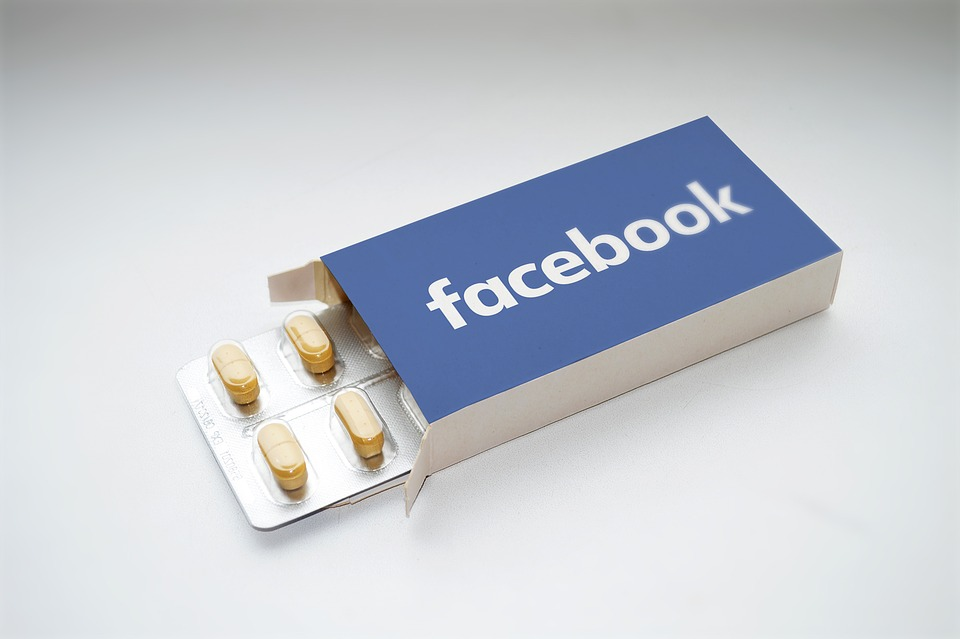 Facebook Pills Image