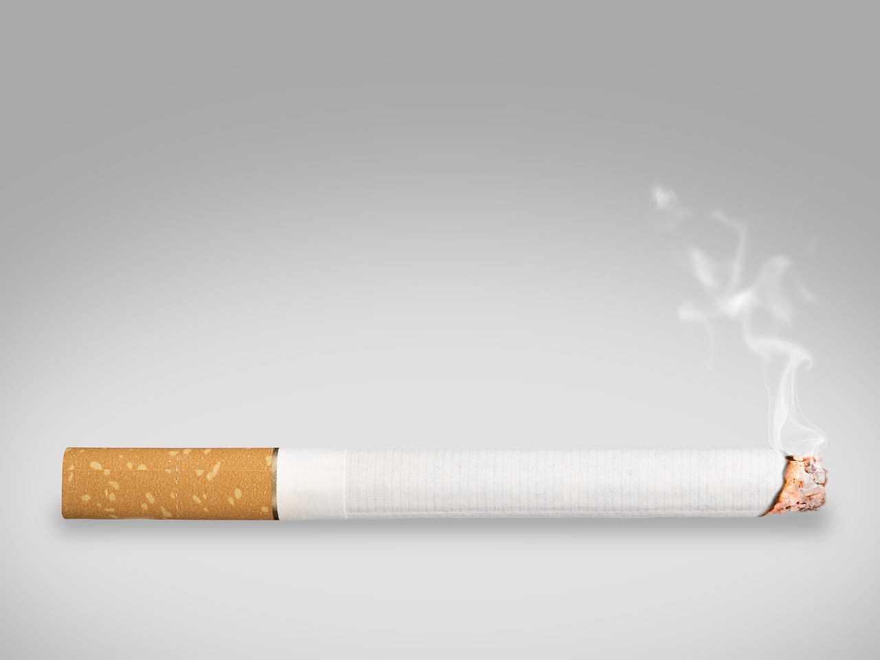 cigarette links to article