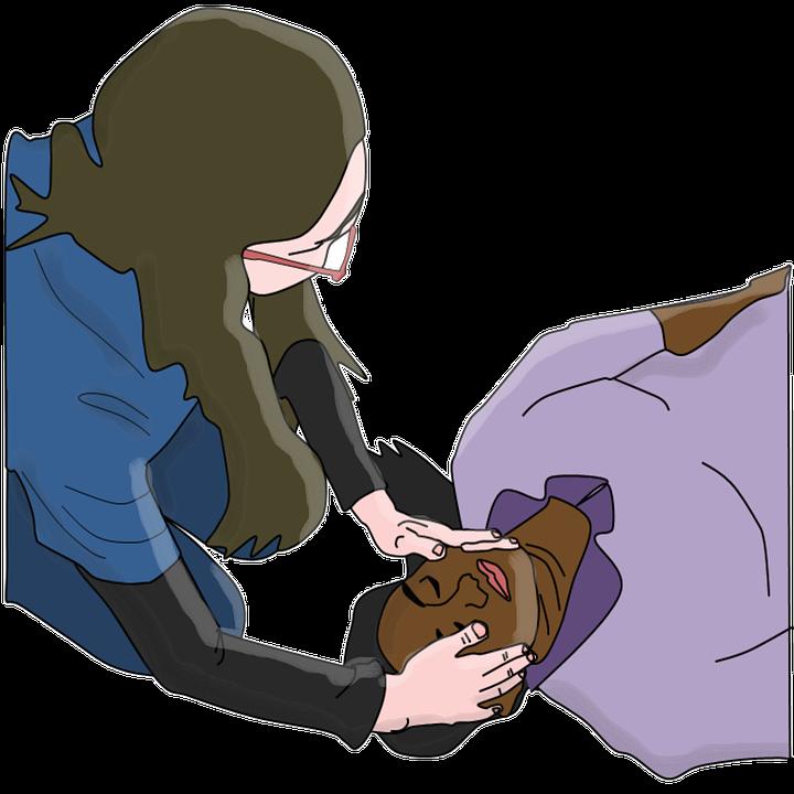 Resuscitation image