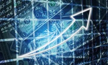 Investors link