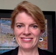 Dr. Sandra Newes