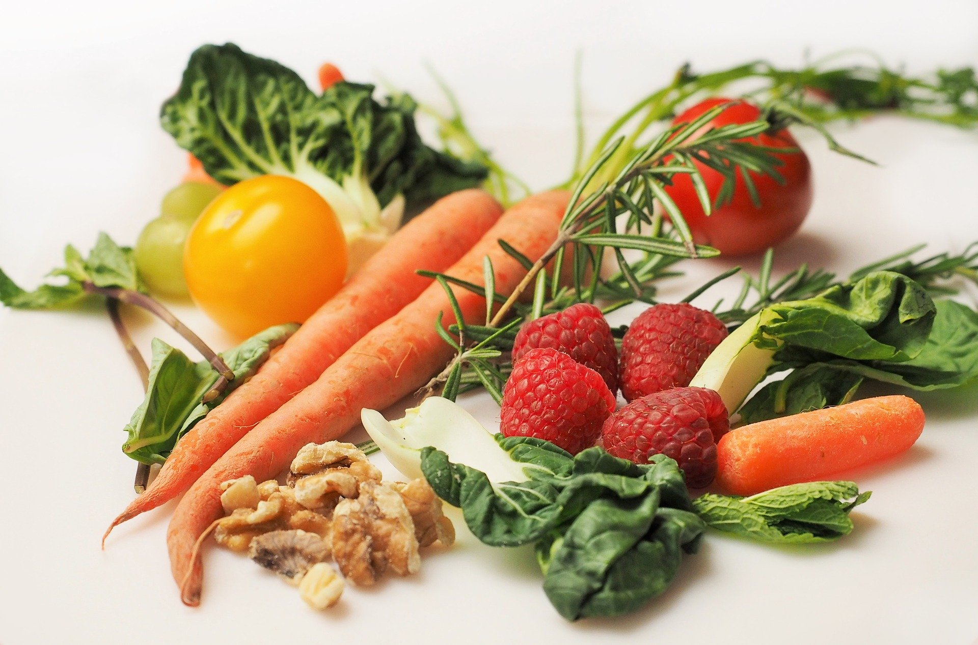 vegetables link to article