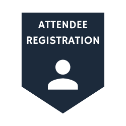 https://www.aee.org/conference-registration