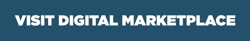 Visit Digital Marketplace