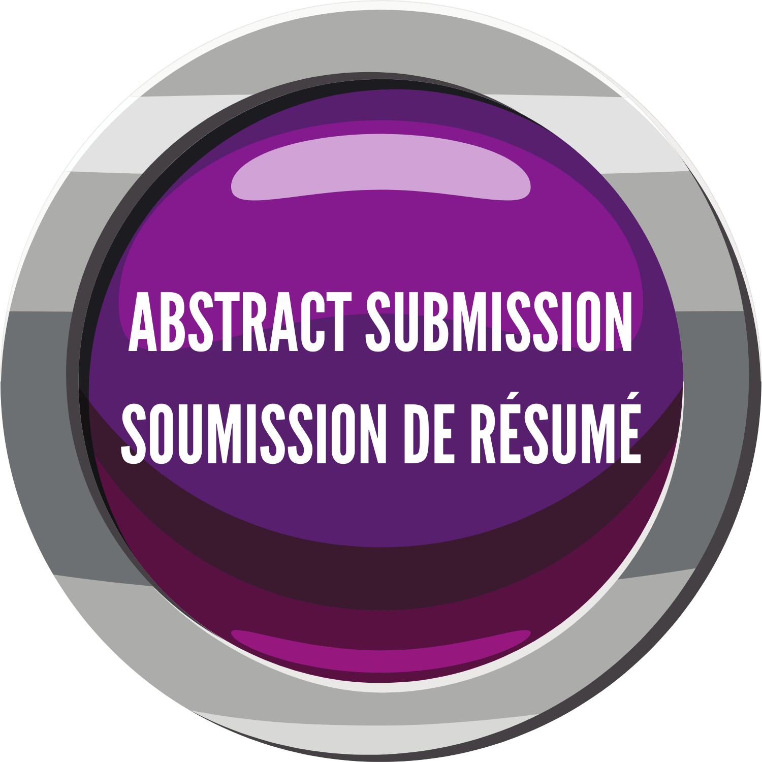 Abstract Submission Button