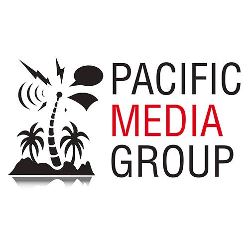 Pacific Media Group