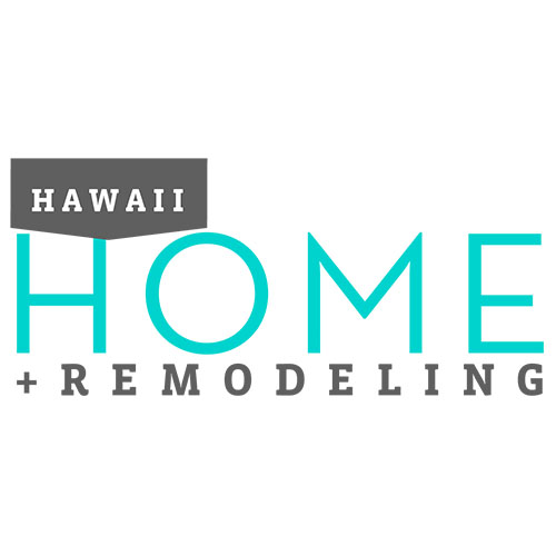Hawaii Home + Remodeling Magazine