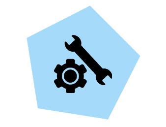 Workload icon