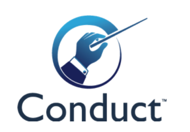 conduct logo