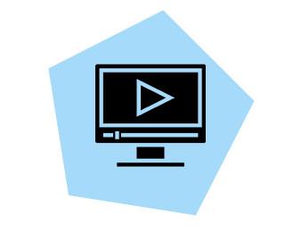 Manage Webinars