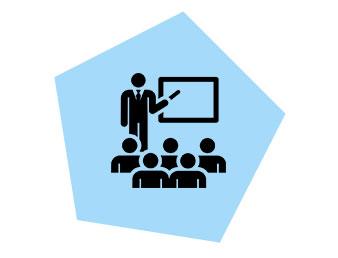 Manage Training