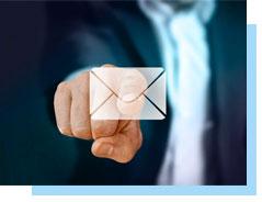 Sending a message