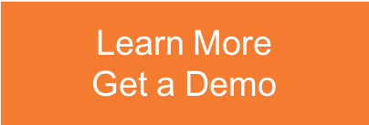 Learn more and get a demo