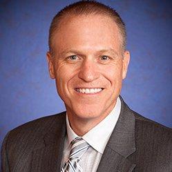 Curt Allen